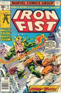 607456_iron-fist-14-jpg-197x300 Timing: Case Study Iron Fist #14