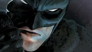 Batman-Comic-Generic-06-300x169 All the Batman News that's Fit to Print