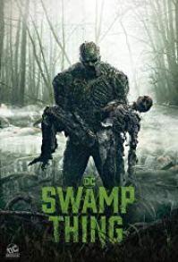 MV5BNWRiZTMxZTUtYzI2NS00YTk1LWJhM2MtYzU2NGQ4YzA1MmNiXkEyXkFqcGdeQXVyMjYwNDA2MDE@._V1_UY268_CR00182268_AL_ Following the Thing into the Swamp