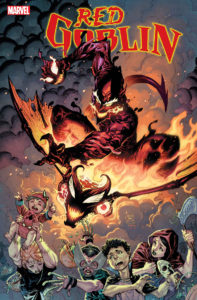 Red-Goblin-1-197x300 Your ASM #798s Could Be Valuable Again