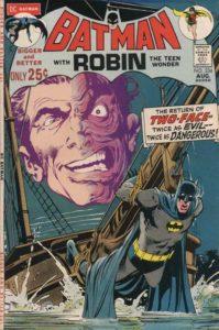batman-234-199x300 Riddle me this!
