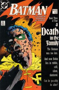 batman_428-196x300 A Death in the Family