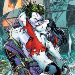 kisss-8233-300x300 No Joke: The Joker #1