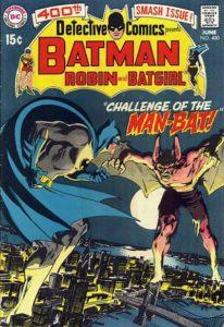 122030_6aa55cd697a5c9cf21b971facfeae84dc2266aa7-206x300 October Special:  DC's Man-Bat / Marvel's Bat-Wing