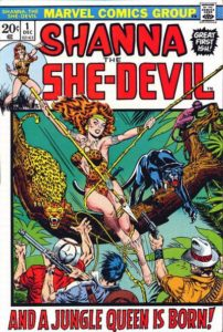 124079_5a00aa13000965cc28b0a66ac1b2f6ac181e6747-202x300 Shanna Gone Wild – The Rise of Shanna the She-Devil