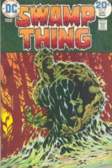125361_12eba07c4eac89f4adac50040d0b3b030d48cbf8-200x300 Top Five Horror Comics: Bronze Age