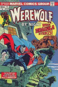 125401_8b05ea770899991cf646213f80017410acad23e0-202x300 Werewolf by Night