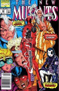 147540_099b4fbcf31cc85003de83875666471105bffdcf-194x300 Most Popular Comics: Top Five in September