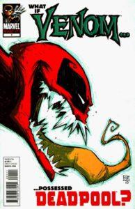 680838_what-if-venom-possessed-deadpool-1-194x300 The Deadpool Conundrum