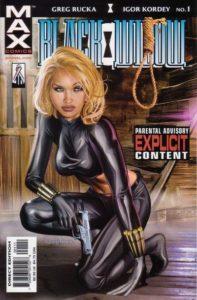 Black_Widow_Pale_Little_Spider_Vol_1_1-197x300 Return of Black Widow