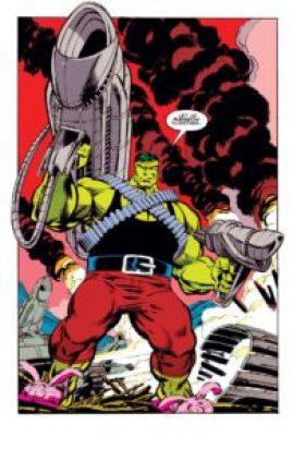 IMG_1703-195x300 Professor Hulk: Shades of Green