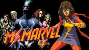 Msmarvel-inhumans-300x169 Will the Inhumans Make a Return?