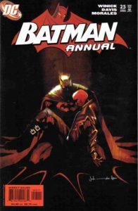 batman_annual_25-196x300 A Death in the Family