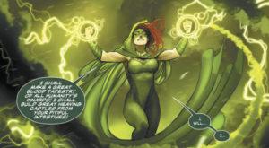 enchantress-e1571588112444-300x165 Suicide Squad (part 3):  Enchantress,  Killer Croc,  Slipknot