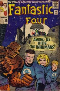 fantastic_four_45-198x300 Will the Inhumans Make a Return?