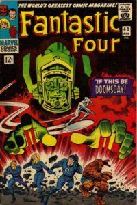fantastic_four_49-200x300 I am Galactus…Devourer of Worlds