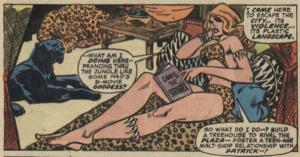 shanna-she-devil-aug-1973-e1429808191940-300x157 Shanna Gone Wild – The Rise of Shanna the She-Devil