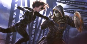 taskmaster-300x154 Return of Black Widow