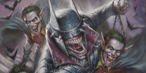 variant-batman-who-laughs-1-cover-by-lucio-parrillo-300x150 Teen Titans #12: Batman Who Laughs Last