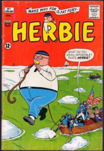 117182_ea3002cac44f1aeb0b5a2483e9ba3b0d2cfaa589-208x300 Herbie the Fat Fury