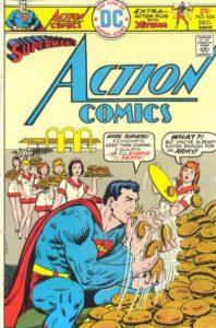 127350_7981844d08e7ba36315048018fc9939a0325bb13-198x300 Thanksgiving: Comics to Read, While You Feast