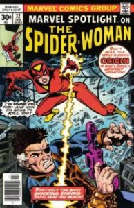 128857_320-194x300 The Sting of Spider-Woman
