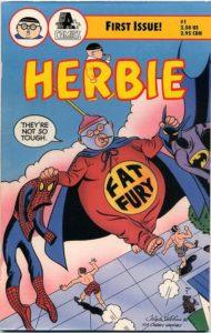 147317_f6b9fde29a0f915753f843359891182bfe07abad-190x300 Herbie the Fat Fury