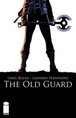 692682_26c339cd4870fcc853d1497e8532b0c93437e13d-1-195x300 The Old Guard #1: Some Old Soldiers, Never Fade Away...