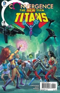 758221_convergence-new-teen-titans-2-195x300 House of Dragons