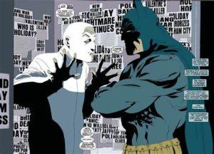 Calendar-Man-art-300x216 Sleeper Pick: Detective Comics #259