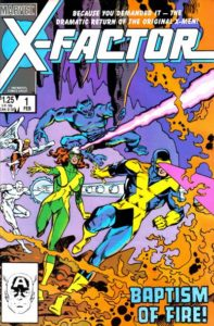 Xfactor1-197x300 Wherefore Art Thou, Iceman?