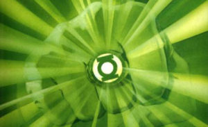 aHR0cDovL3d3dy5uZXdzYXJhbWEuY29tL2ltYWdlcy9pLzAwMC8xMzYvNzcwL2kwMi9ncmVlbi1sYW50ZXJuLXJpbmcuanBn-300x183 HBO Max brings back The Green Lantern