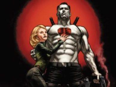 img_4472-300x225 Diesel Power: Bloodshot the Movie