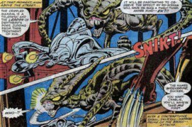 skurkll_01-300x199 Brooding Over the X-Men #155