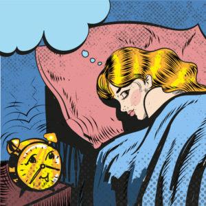 woman-sleeping-with-alarm-waking-up-pop-art-comic-vector-13726176-e1574700164915-300x300 Sleeper Slabs Part Deux!