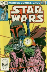 135279_605c20023596212409f0fa20eaf5008119f56f55-196x300 The Original Mandalorian:  Star Wars #42 & #68