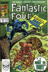 142414_a7e471f7e2abb16062c2ef14462354ca43774856-200x300 Who is Black Panther going to fight?  Namor or Doctor Doom