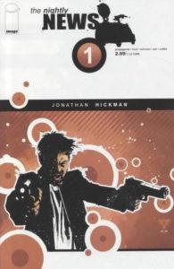 291395_802d677004c5186d2b97ae89eb4deb7025dc1f17-195x300 Can a Jonathan Hickman original get a TV adaptation already?