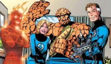 FF5-300x173 Top Three Comics: Silver Age