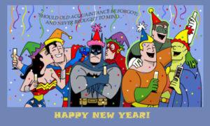 happynewyear-300x181 Three Comics to Watch in 2020