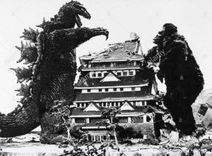 original-film-title-kingukongu-tai-gojira-english-title-king-kong-vs-godzilla-film-director-ishiro-honda-year-1962-P03C15-e1576098340636-300x220 Monster Mania: Godzilla #1