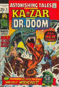 123018_52a282316a13ac2bf21ee3c74453fb55c1eea52e-204x300 Ka-Zar and Doctor Doom: Two for One