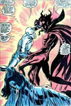 2a159032ab271bf35545bb94e5511878-203x300 Devil in the Details: Silver Surfer #3