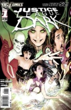 693912_d3e2a599297b90f97fb8451e544d6d3f69fbcde7-194x300 Justice League Dark for the Win