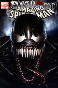 700289_the-amazing-spider-man-569-variant-edition-197x300 Anti-Venom