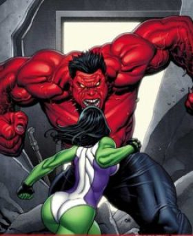 92d16fc9ccec48877c51e2518367fb4a-245x300 Full Movie Rights Return to Marvel: Hulk Smash!