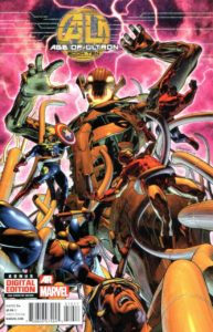 Age-of-Ultron-10-193x300 The Speculation Game: Spawn #9 and Age of Ultron #10