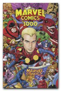 MC10002nd-201x300 Miracleman: A Postmodern Marvel