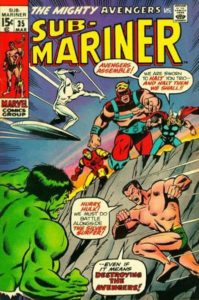 SM35-199x300 Undervalued Comics in Early 2020