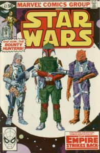 Star-Wars-42-196x300 A New Hope for Star Wars #1 Values?